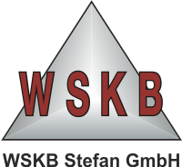 WSKB Stefan GmbH • Business